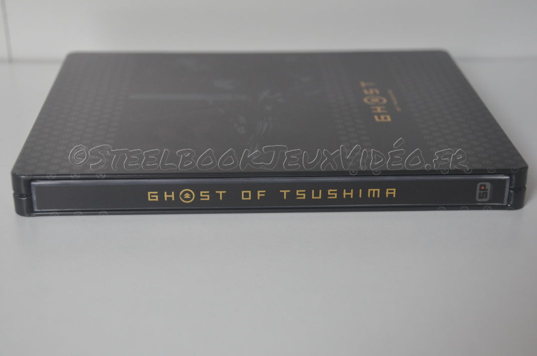 steelbook-ghost-of-tsushima-10