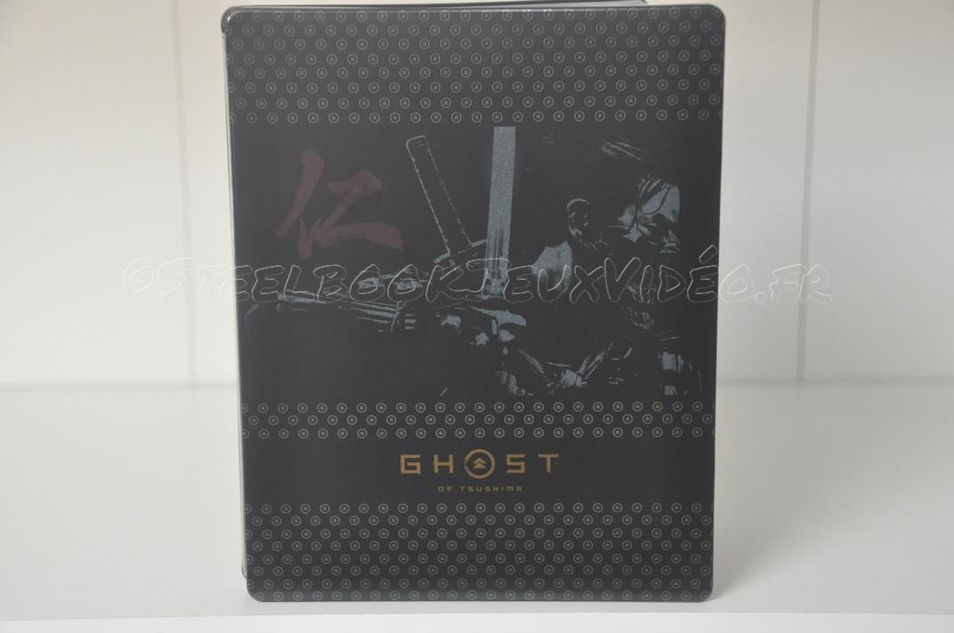 steelbook-ghost-of-tsushima-11