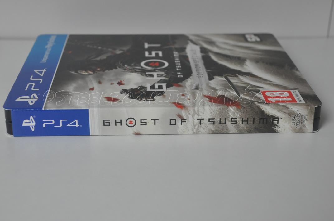 steelbook-ghost-of-tsushima-3