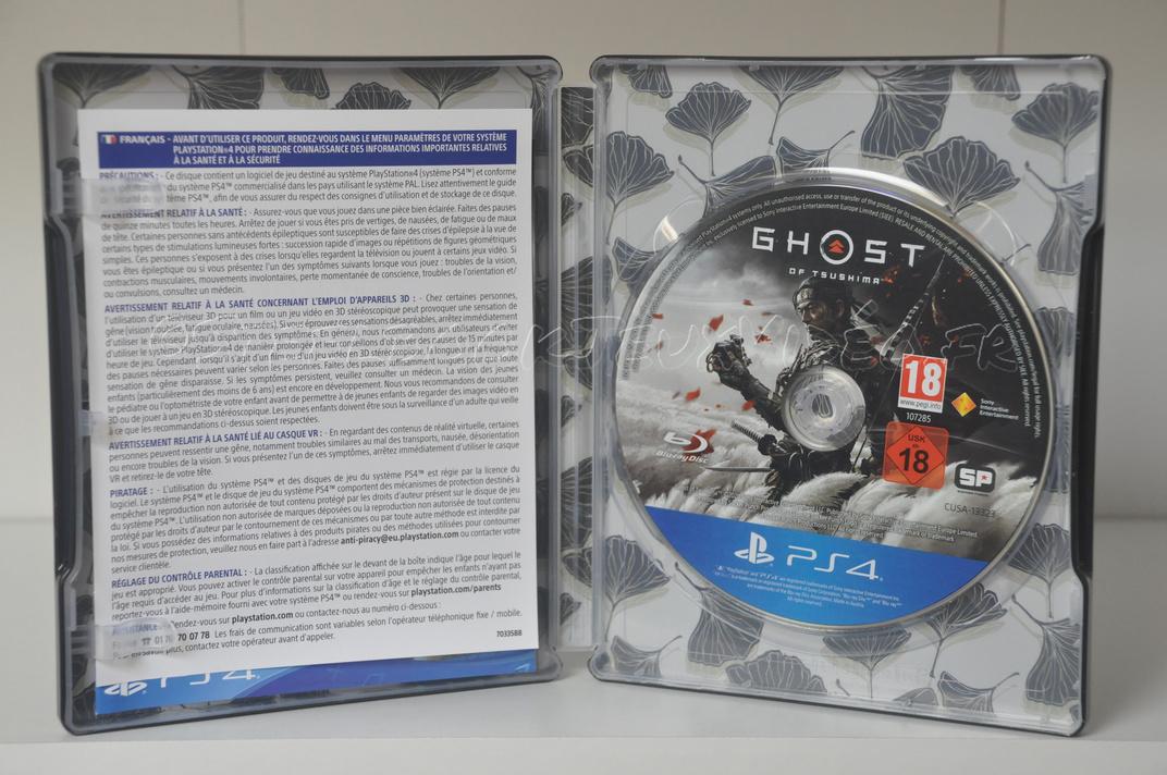 steelbook-ghost-of-tsushima-7
