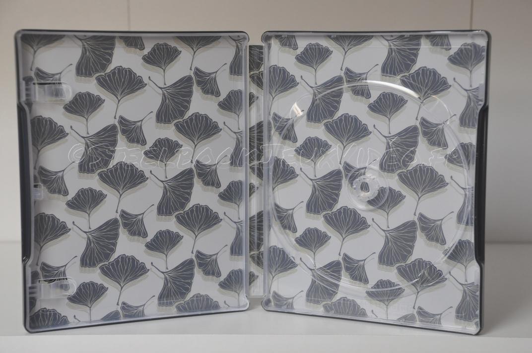 steelbook-ghost-of-tsushima-9