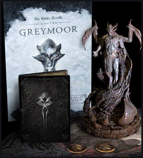 steelbook-greymoor