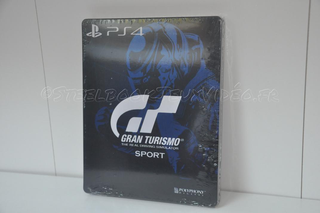 steelbook-GT-Sport-2