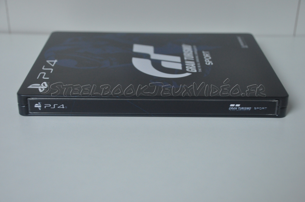 steelbook-GT-Sport-4