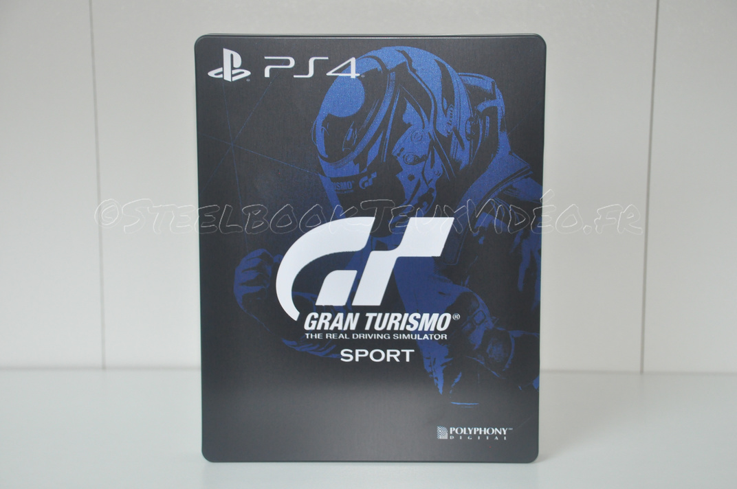 steelbook-GT-Sport-5