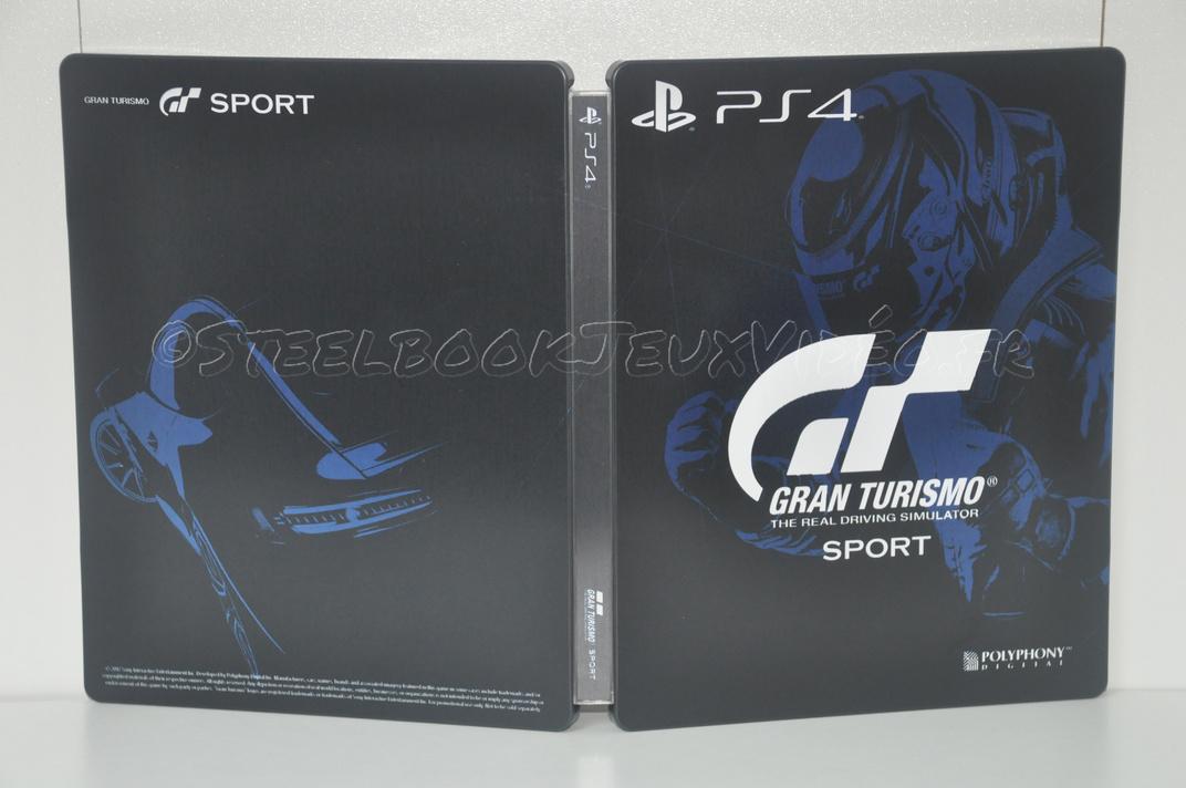 steelbook-GT-Sport-7