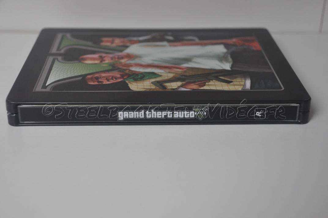 steelbook-gta-v-6