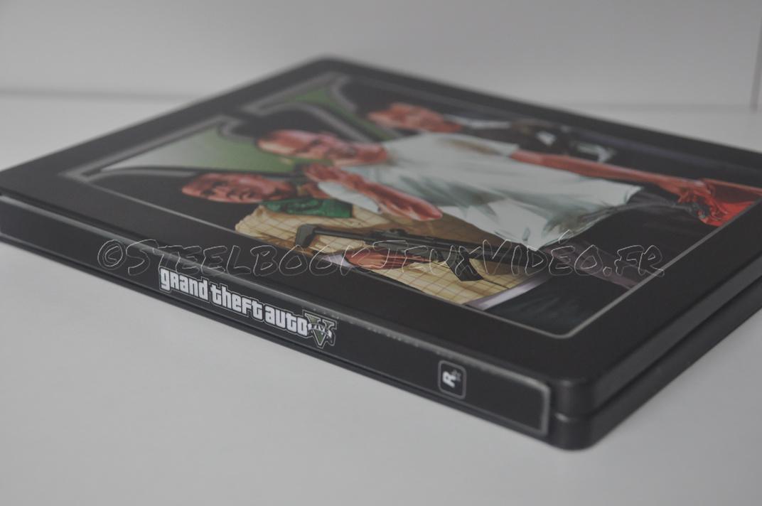steelbook-gta-v-7
