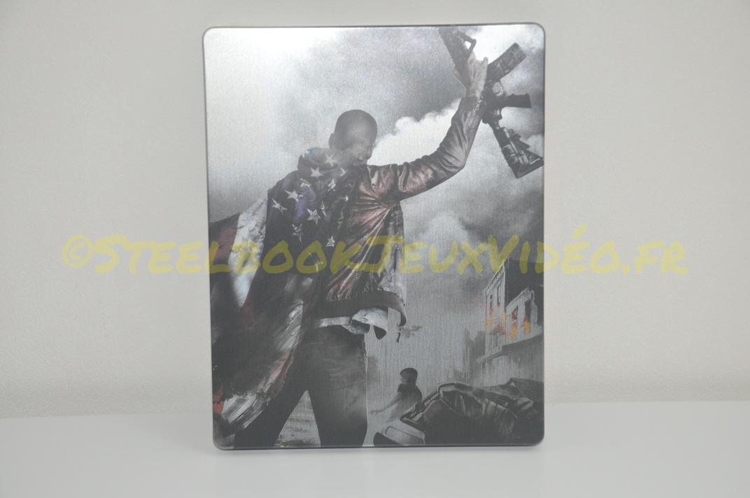 steelbook-homefront-2