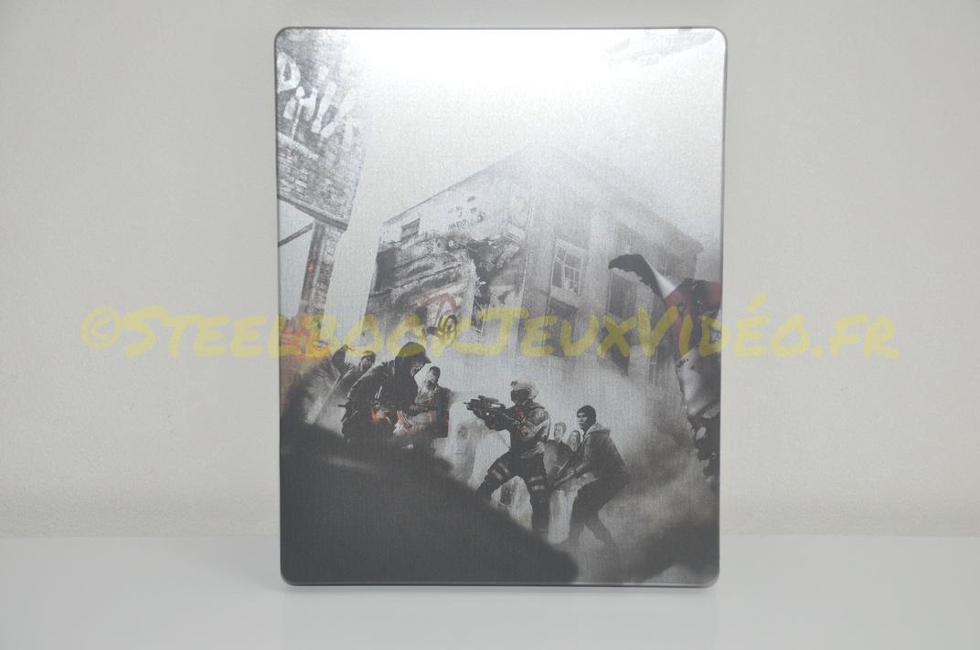 steelbook-homefront-3