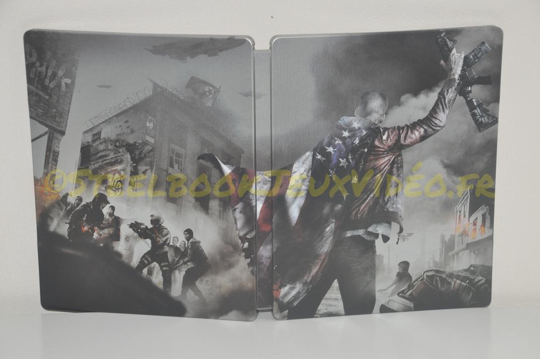 steelbook-homefront-4