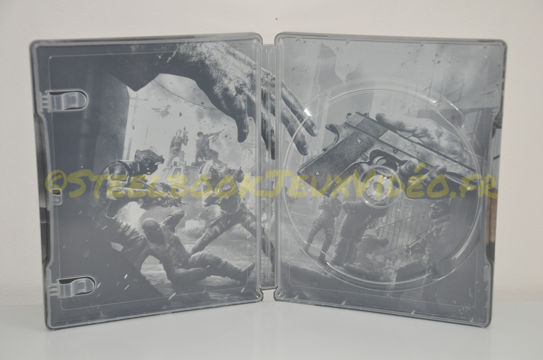 steelbook-homefront-5