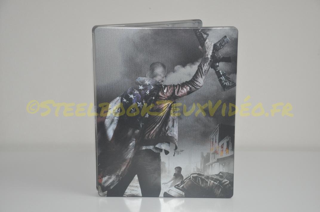 steelbook-homefront-7
