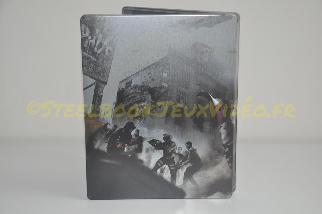 steelbook-homefront-8