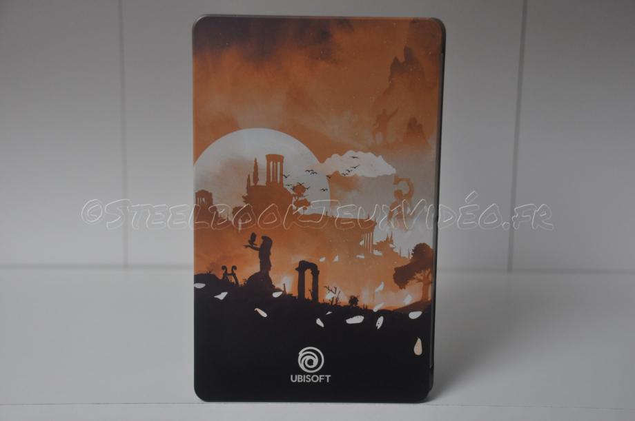 steelbook-immortals-fenyx-2