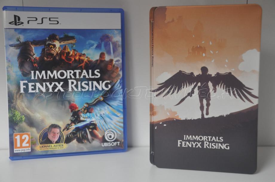 steelbook-immortals-fenyx-3