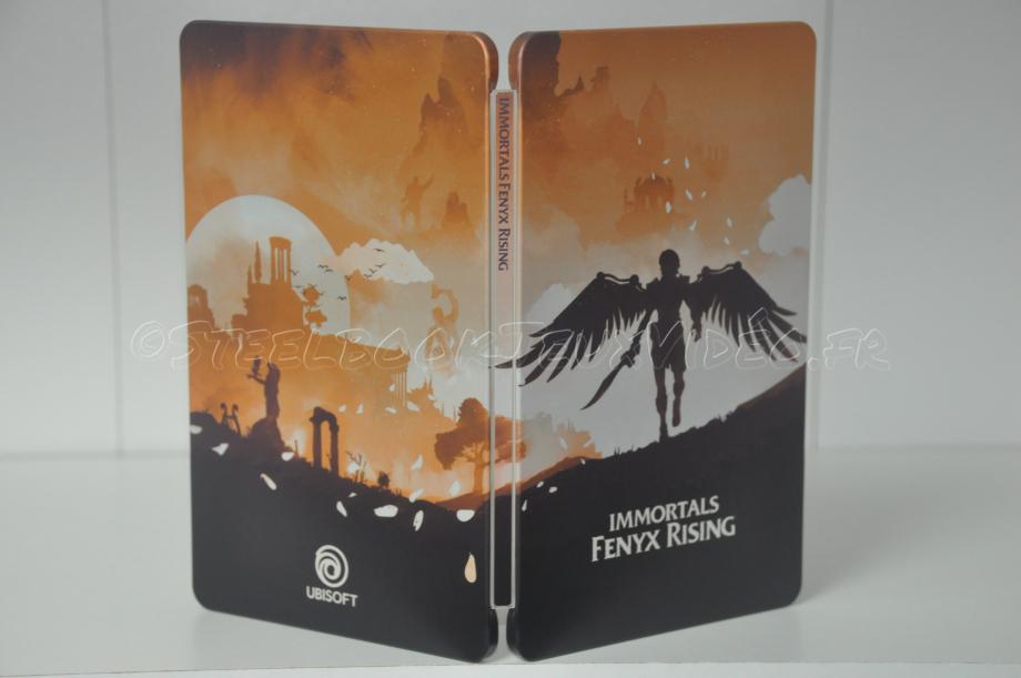 steelbook-immortals-fenyx-4