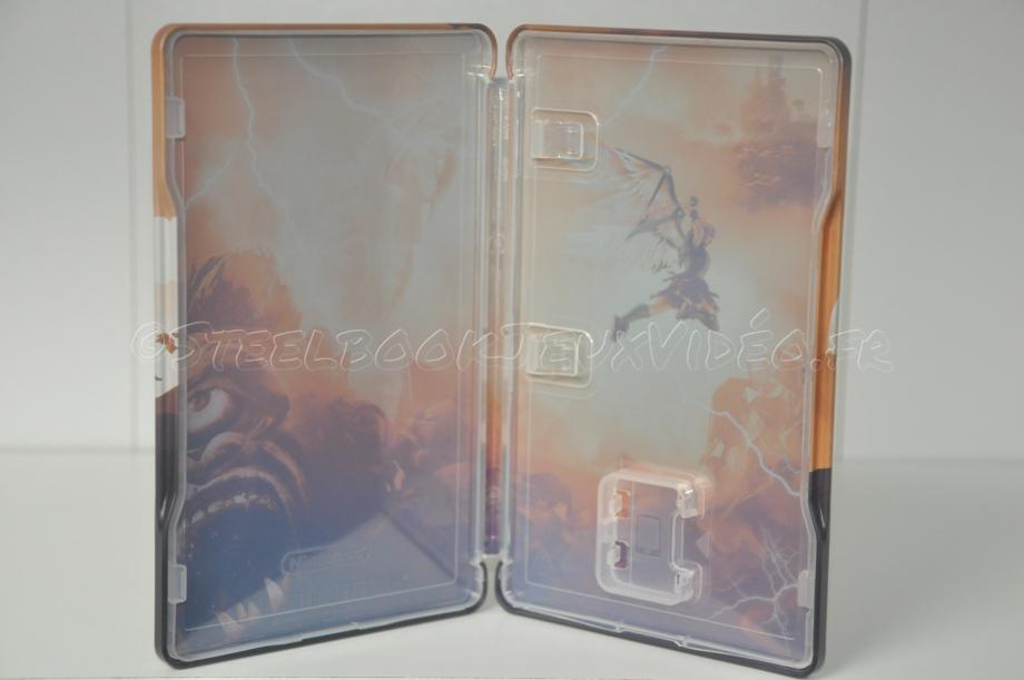 steelbook-immortals-fenyx-5