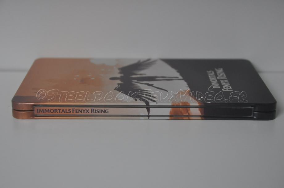 steelbook-immortals-fenyx-7
