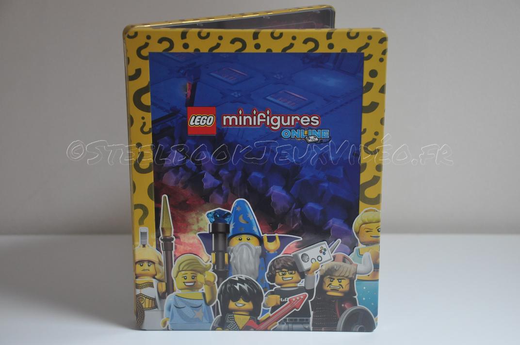 steelbook-lego-mini-figurines-1