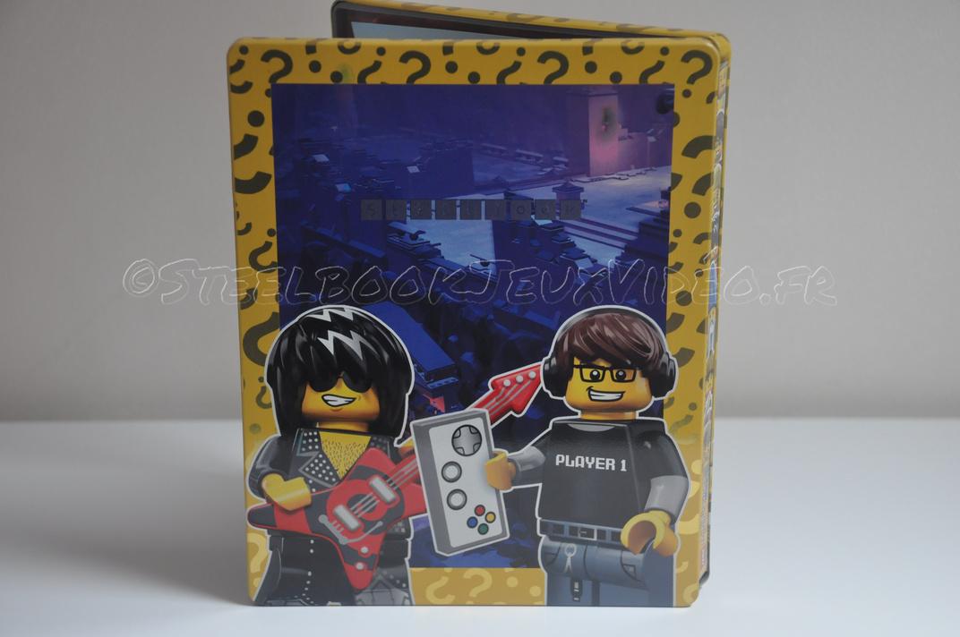 steelbook-lego-mini-figurines-2