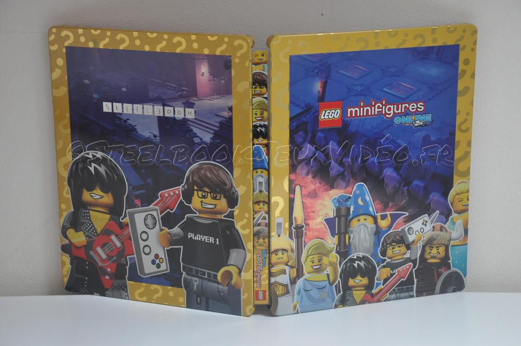steelbook-lego-mini-figurines-3