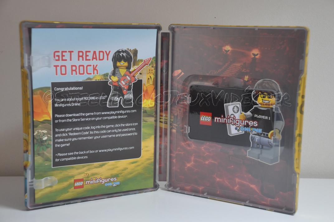 steelbook-lego-mini-figurines-4