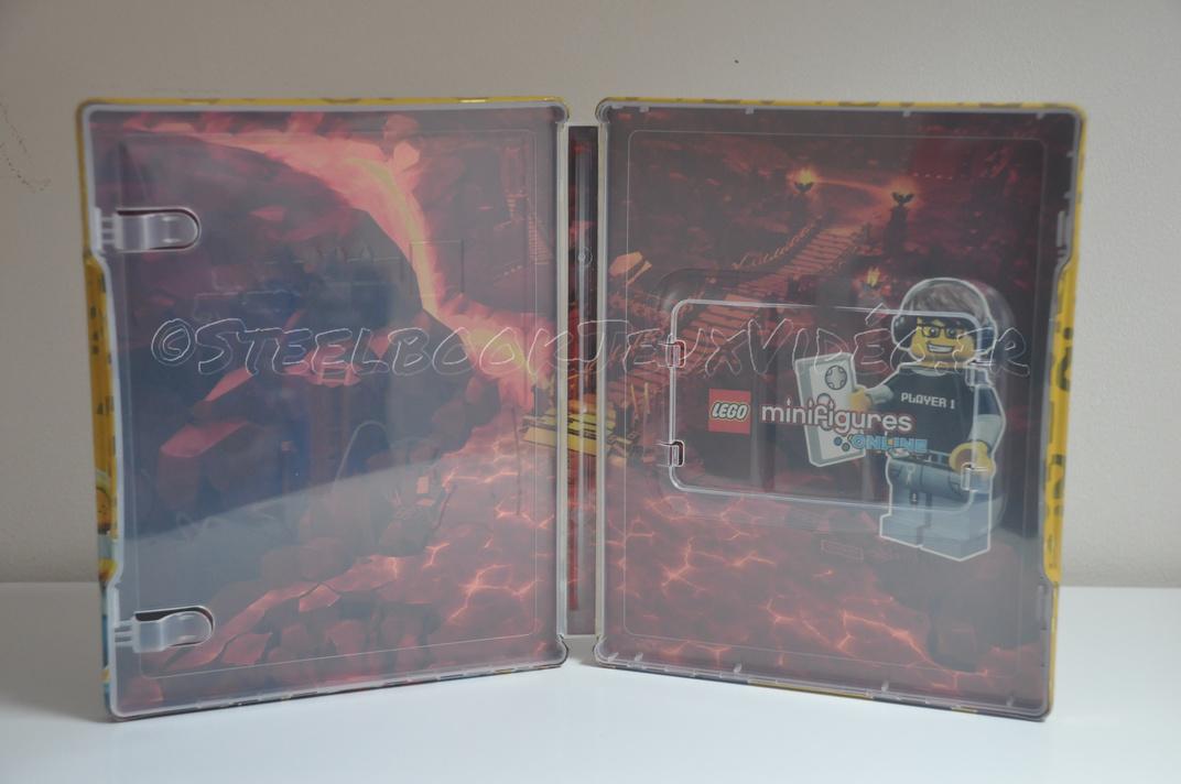 steelbook-lego-mini-figurines-5