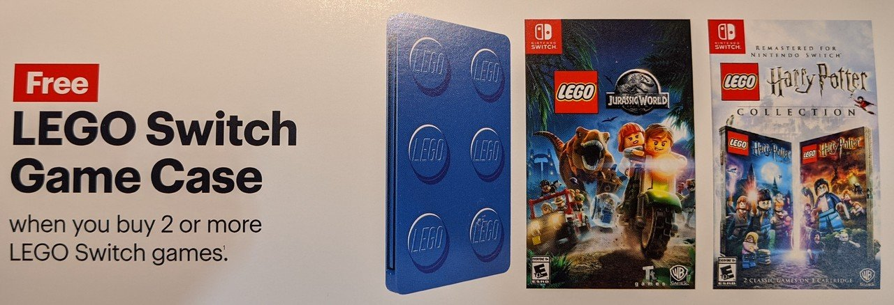 steelbook-lego-switch