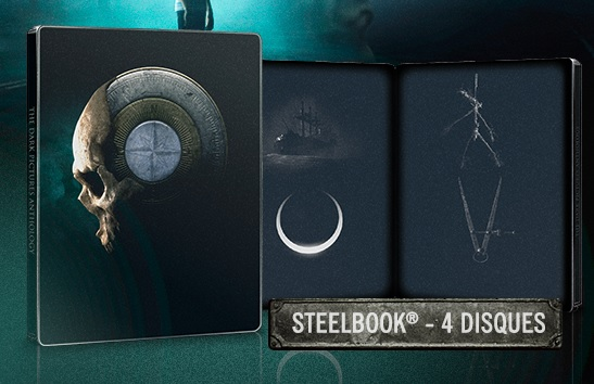 steelbook-little-hope