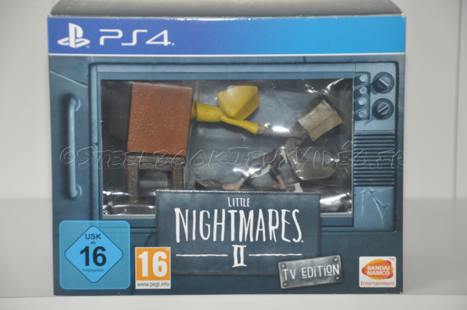 steelbook-little-nightmares-2-1