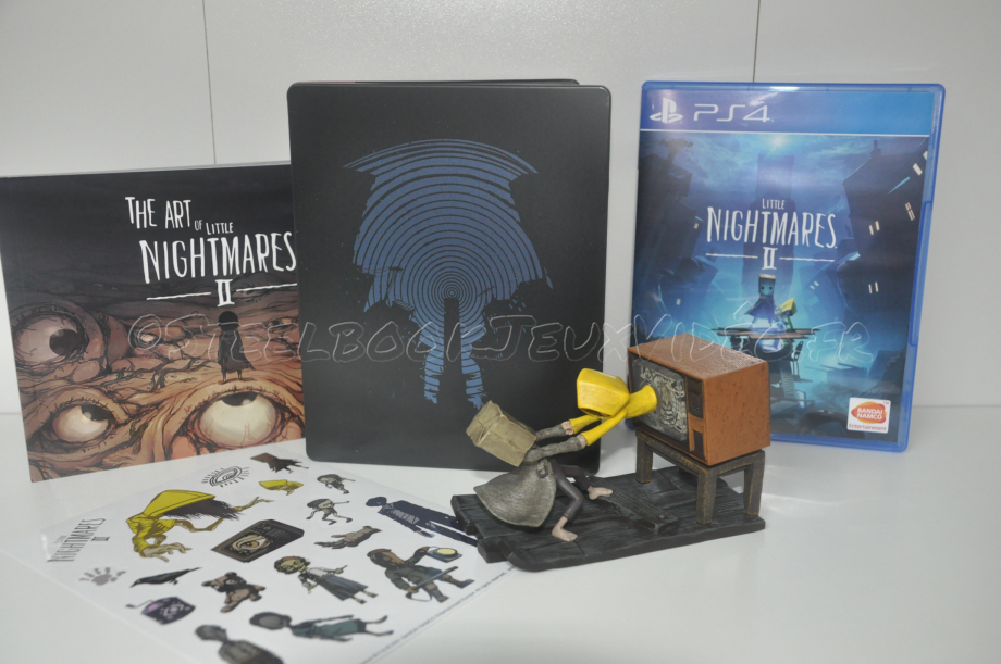 steelbook-little-nightmares-2-8