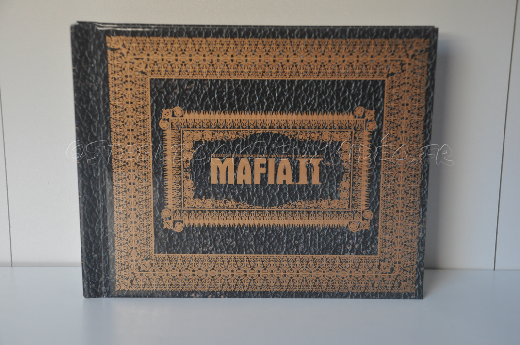 steelbook-mafia-2-10