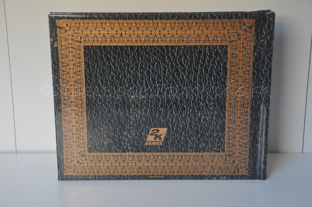 steelbook-mafia-2-11