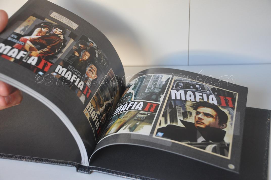 steelbook-mafia-2-13