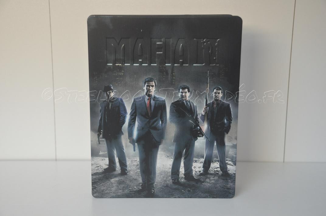 steelbook-mafia-2-15