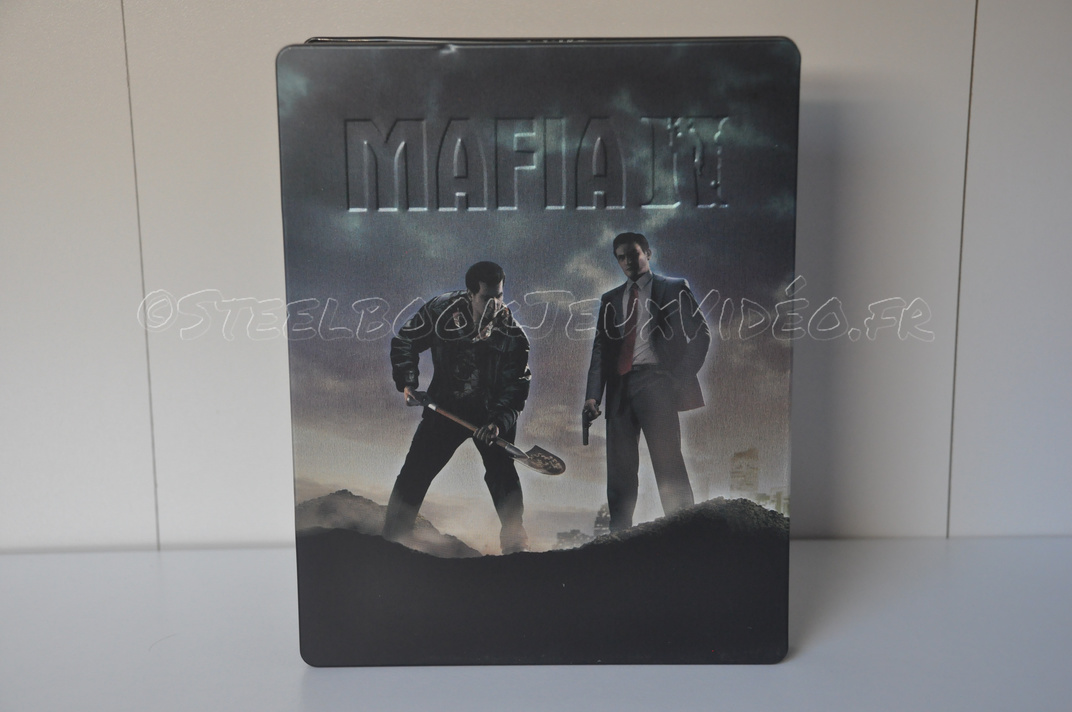 steelbook-mafia-2-16