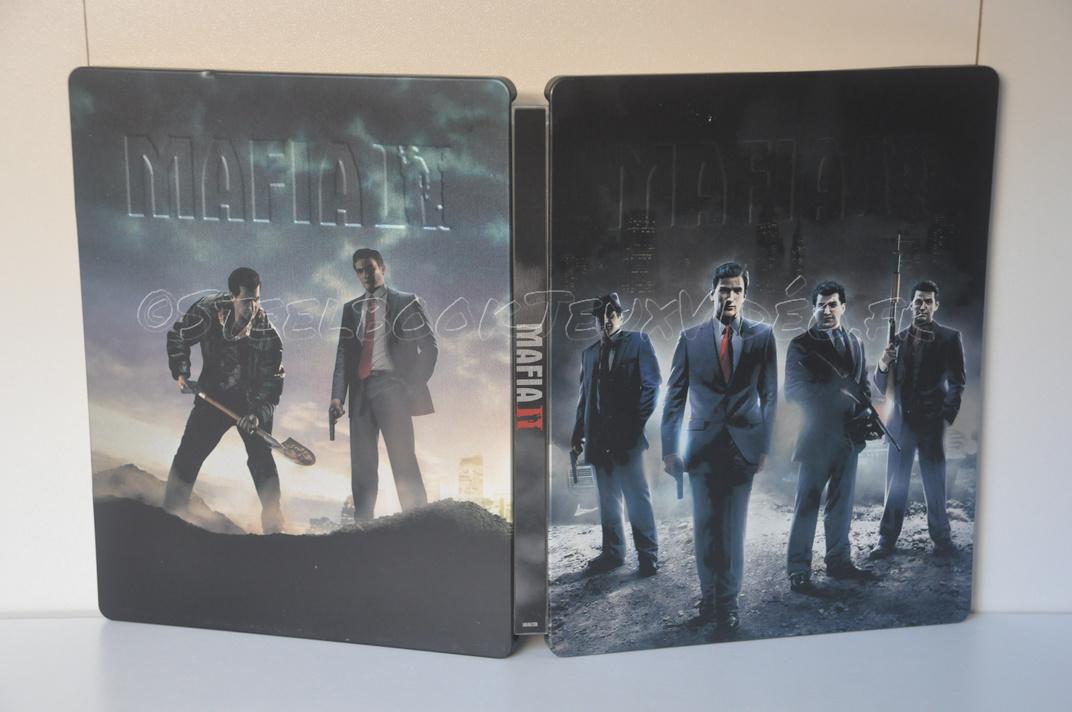 steelbook-mafia-2-17