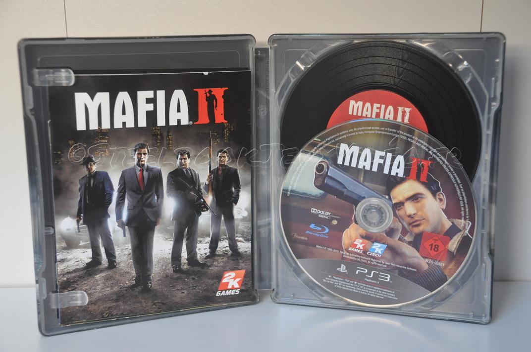 steelbook-mafia-2-18