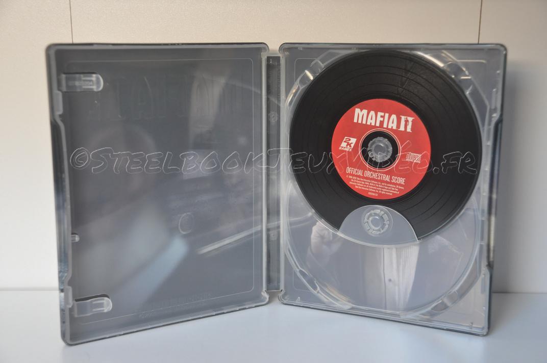 steelbook-mafia-2-20