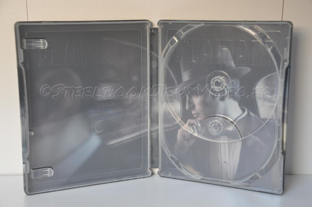 steelbook-mafia-2-21