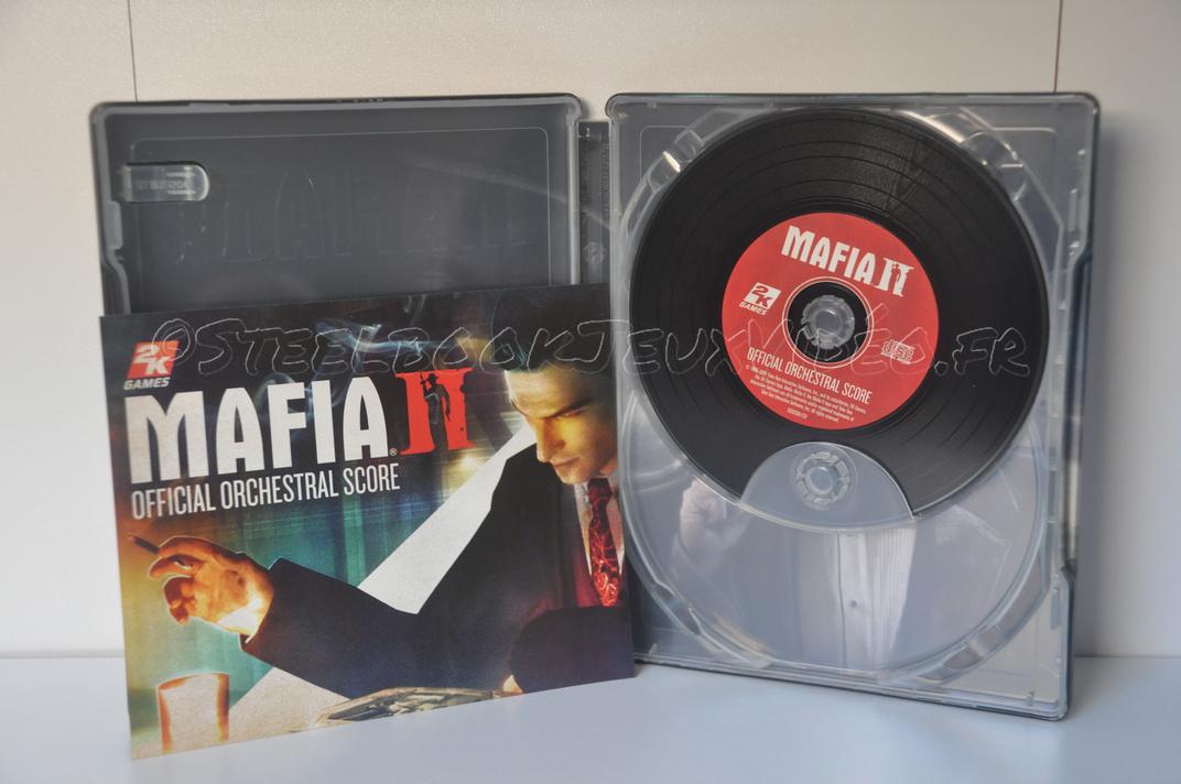 steelbook-mafia-2-22
