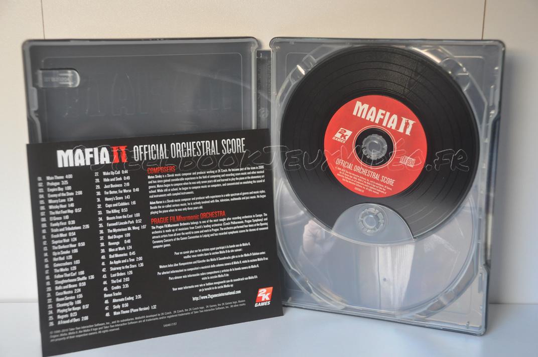 steelbook-mafia-2-23