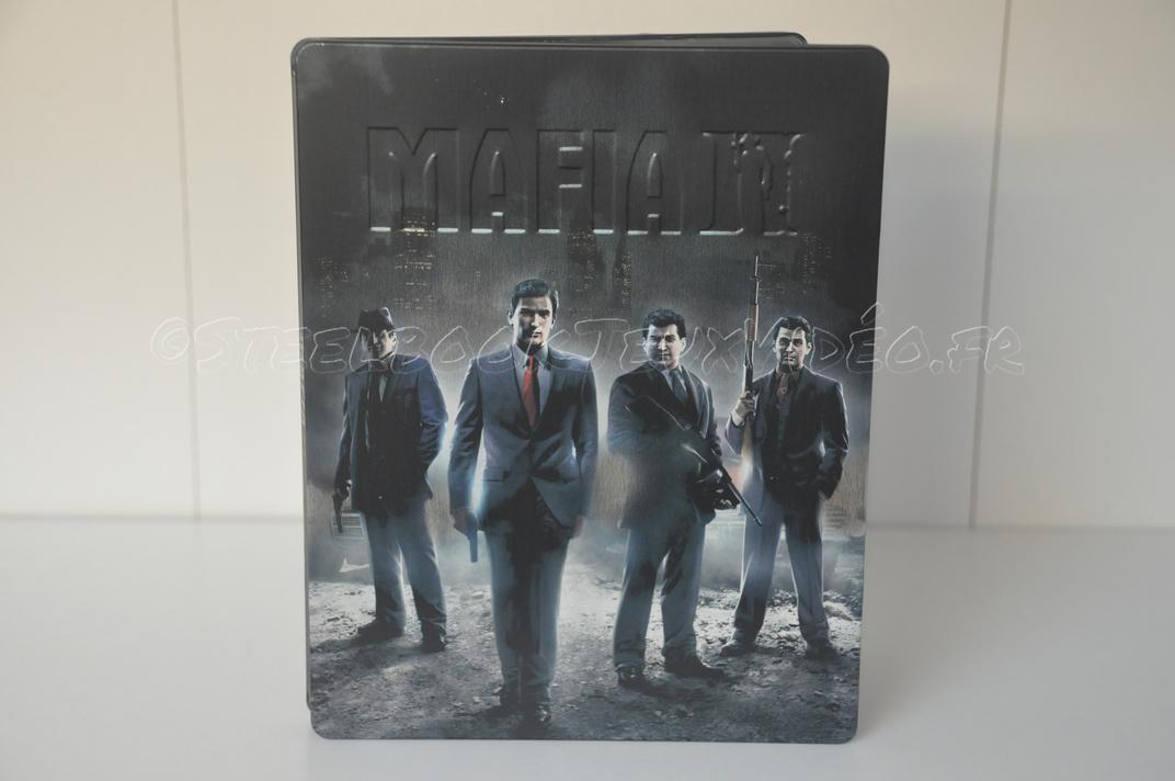 steelbook-mafia-2-4