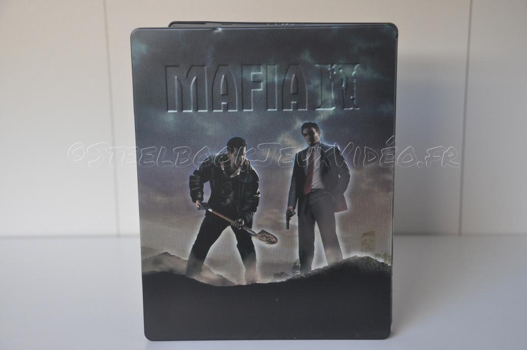 steelbook-mafia-2-5