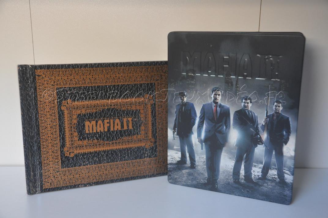 steelbook-mafia-2-9