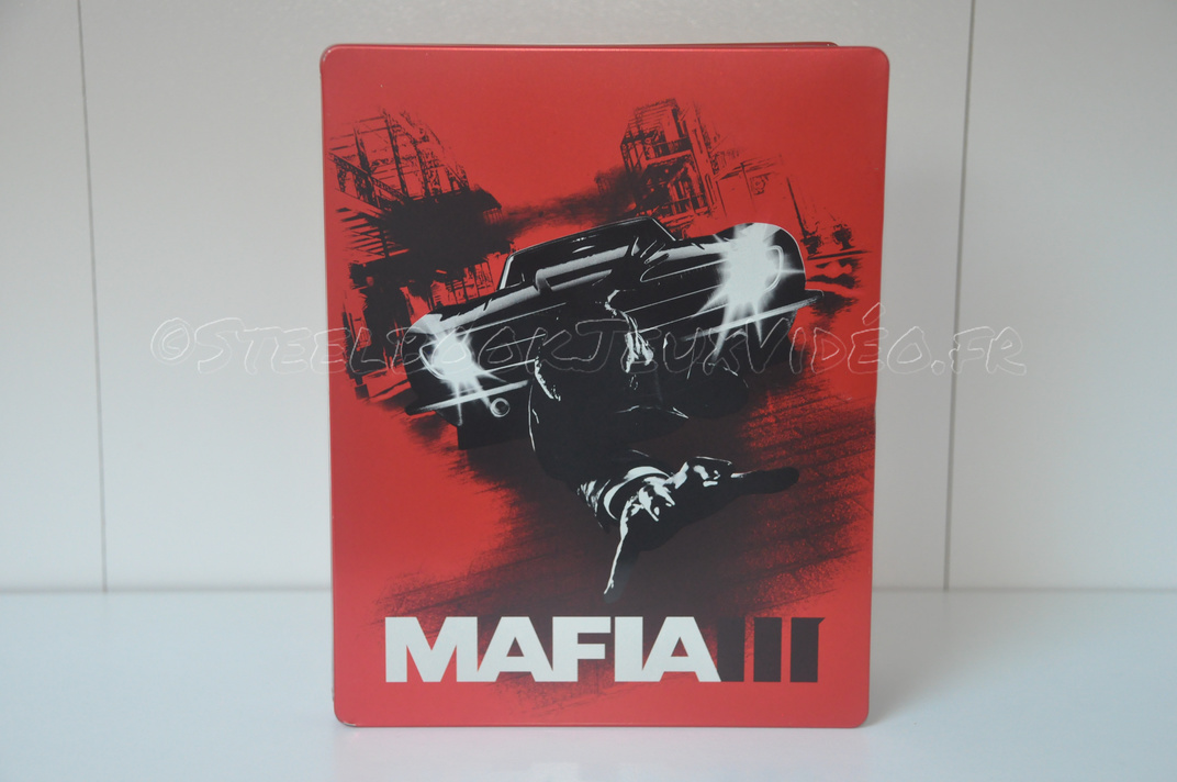 steelbook-mafia-3-1