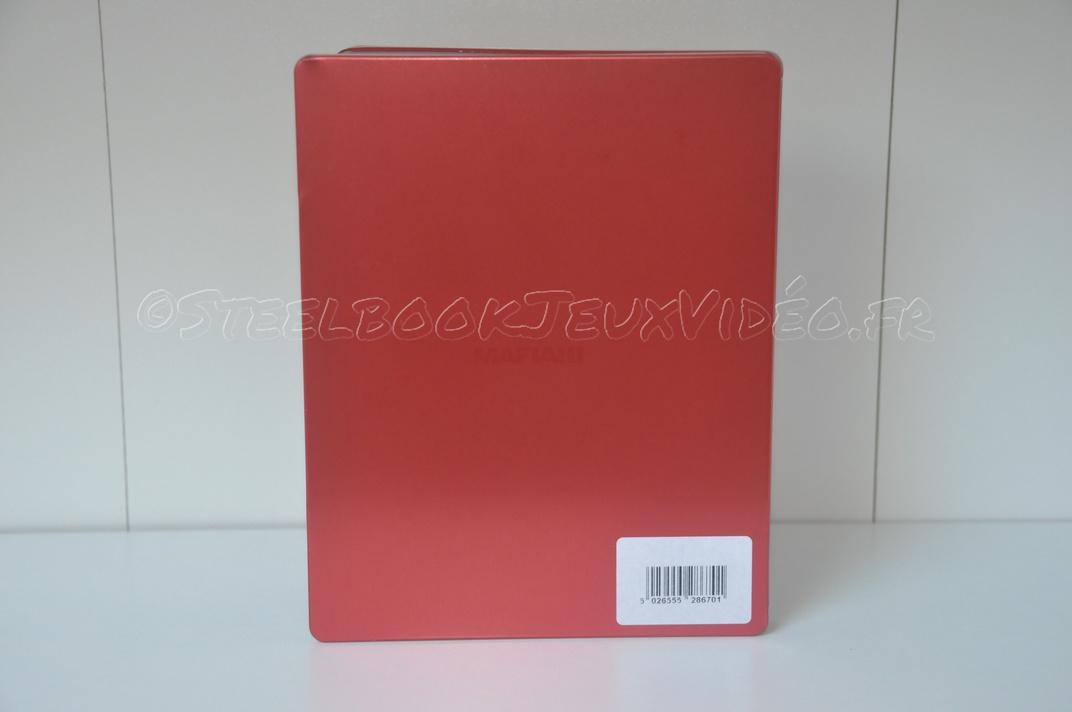 steelbook-mafia-3-2