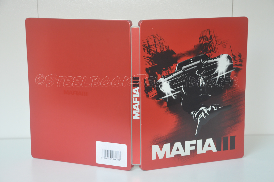 steelbook-mafia-3-3