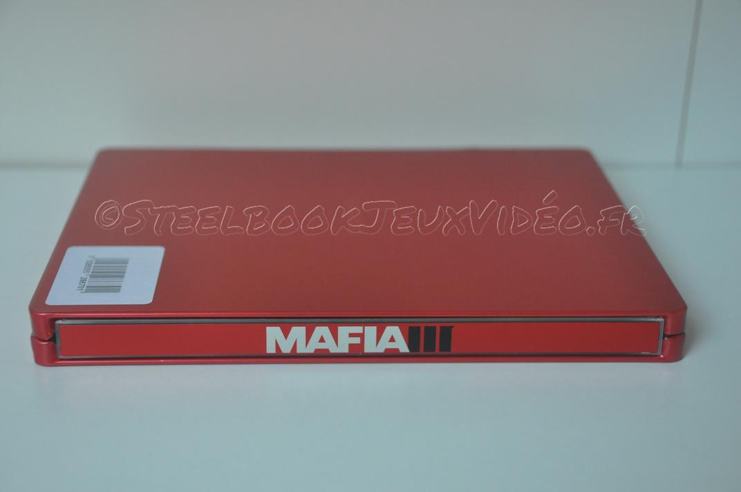 steelbook-mafia-3-5